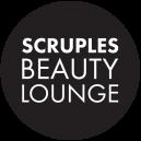 Scruples beauty lounge