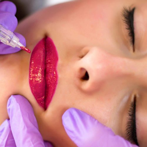 Cosmetic-tattooing-scruples