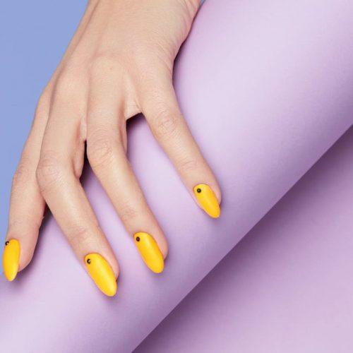 Nails-scruples-beauty-lounge